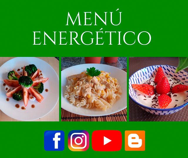 Menu-energetico-1280x1073.jpg