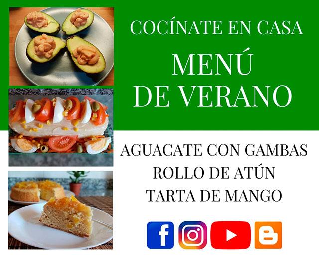 Menu-de-Verano-1280x1024.jpg