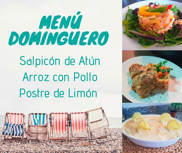 Menu-Dominguero-1-1280x1073.jpg